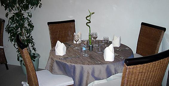 Cuisine gastronomique 14 - L esprit cuisine laval ...