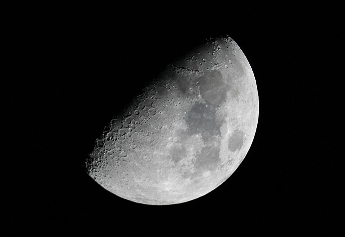 Observation des étoiles avec ''Ciel mon ami''