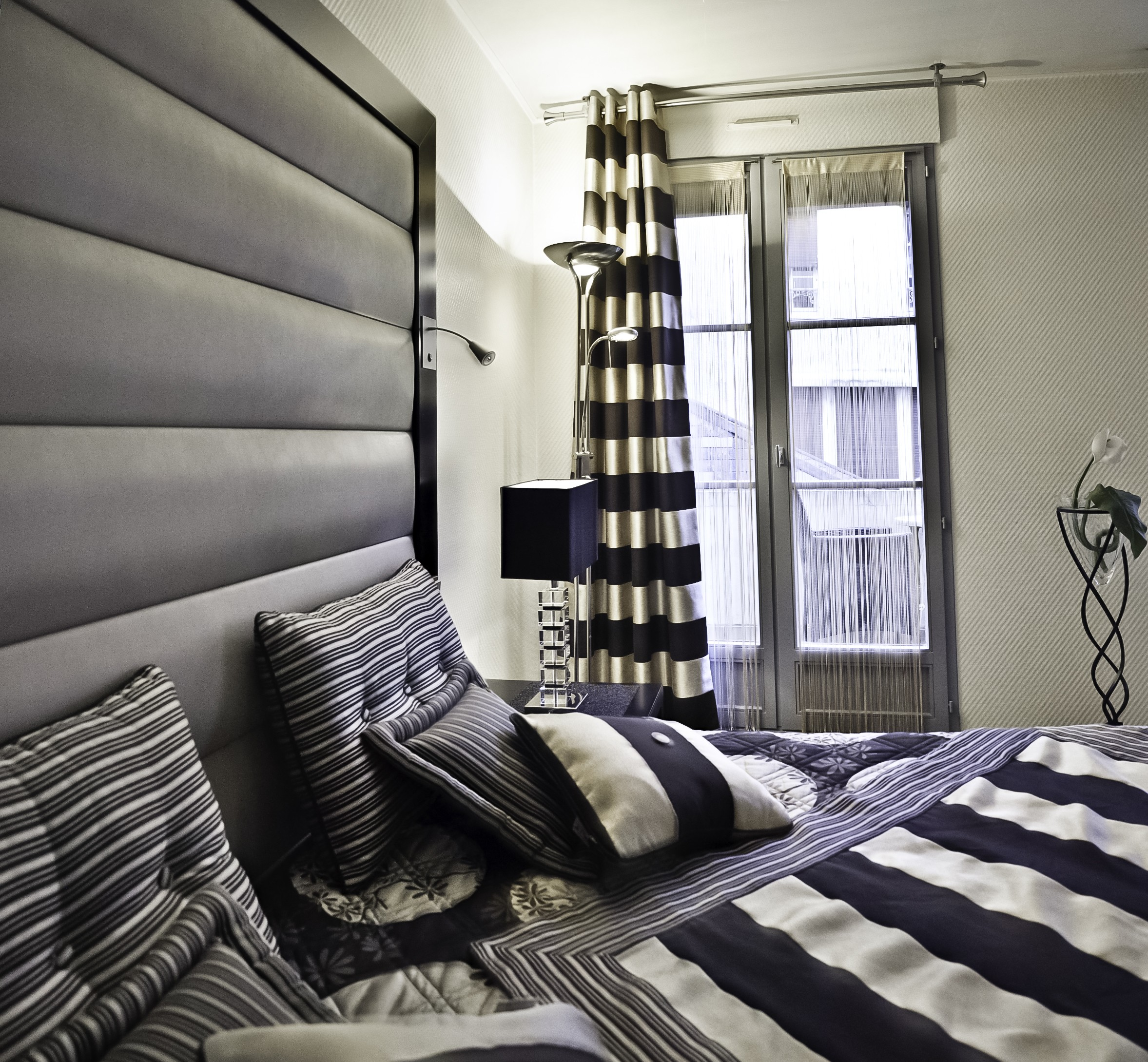 hotel relais saint jean troyes aube champagne. Black Bedroom Furniture Sets. Home Design Ideas