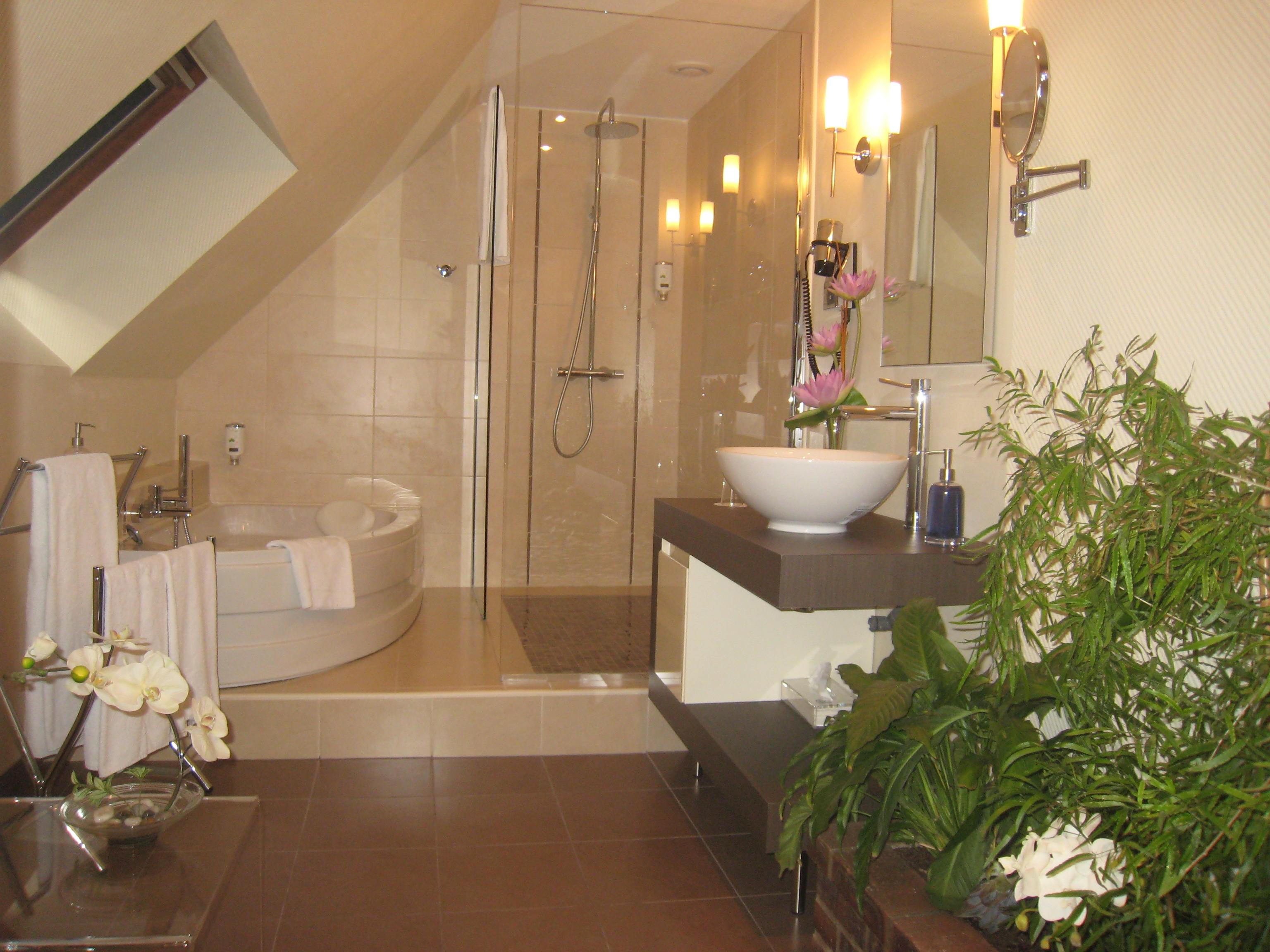 Hotel Relais Saint Jean  U00e0 Troyes