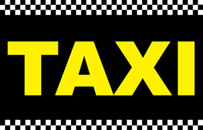 Taxis & location voitures