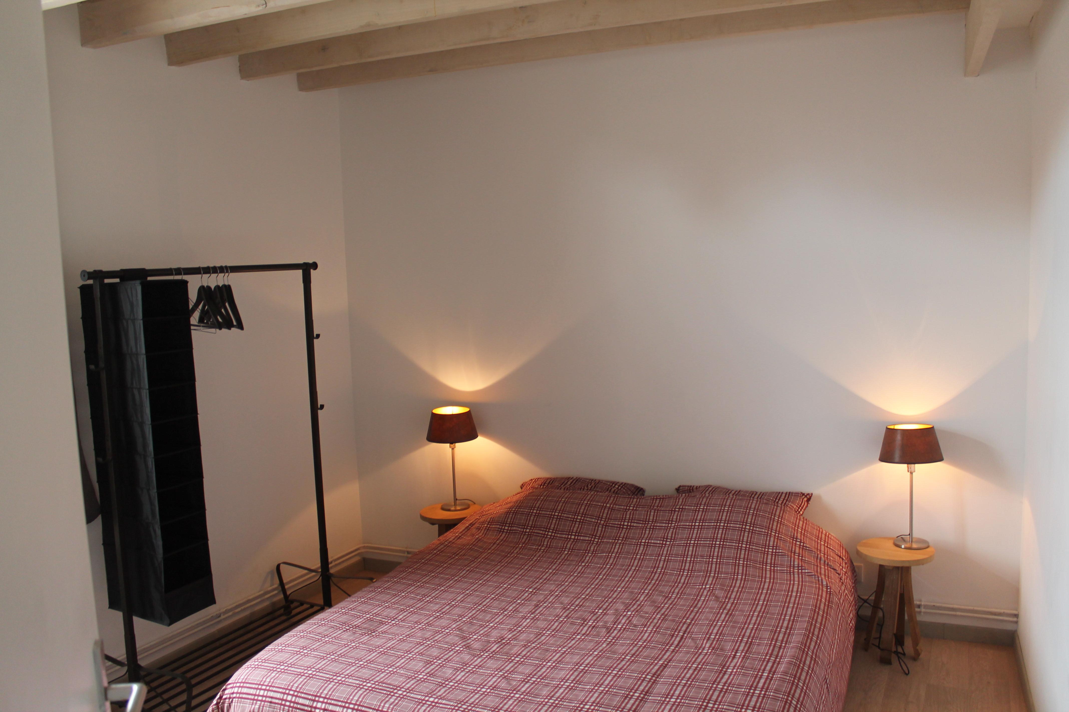 g te de la tonnellerie cauroy l s hermonville site officiel du tourisme en champagne ardenne. Black Bedroom Furniture Sets. Home Design Ideas