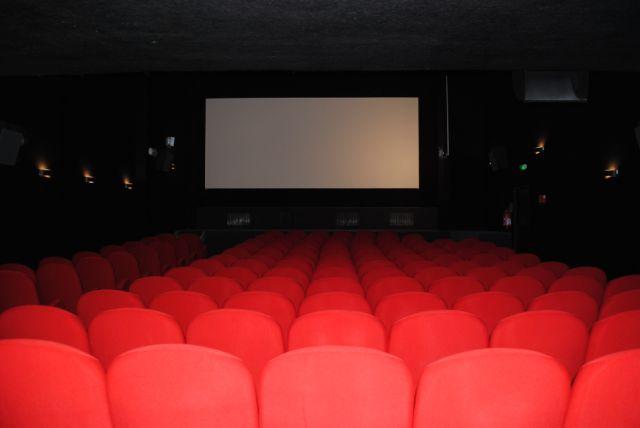 Cinémas, Théâtres et Spectacles