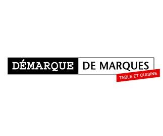 D marque de marques table et cuisine troyes 48 heures - Marques de cuisines allemandes ...