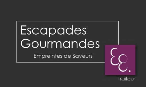 Escapades gourmandes