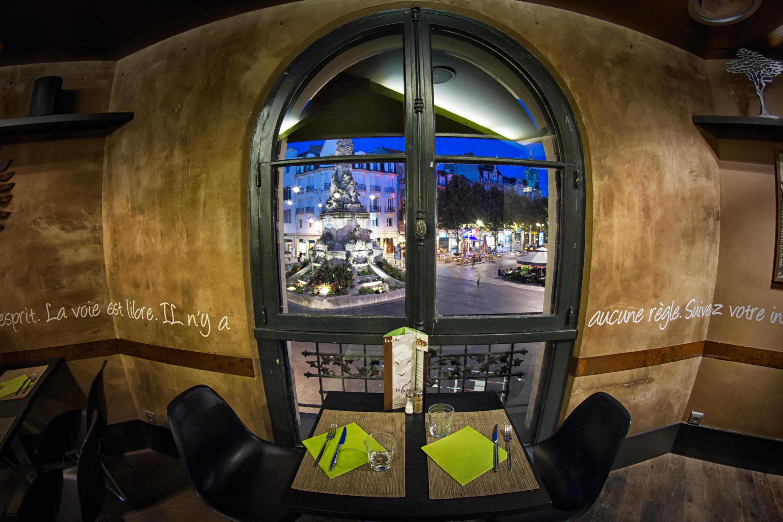 le lion de belfort reims site officiel du tourisme en champagne ardenne. Black Bedroom Furniture Sets. Home Design Ideas