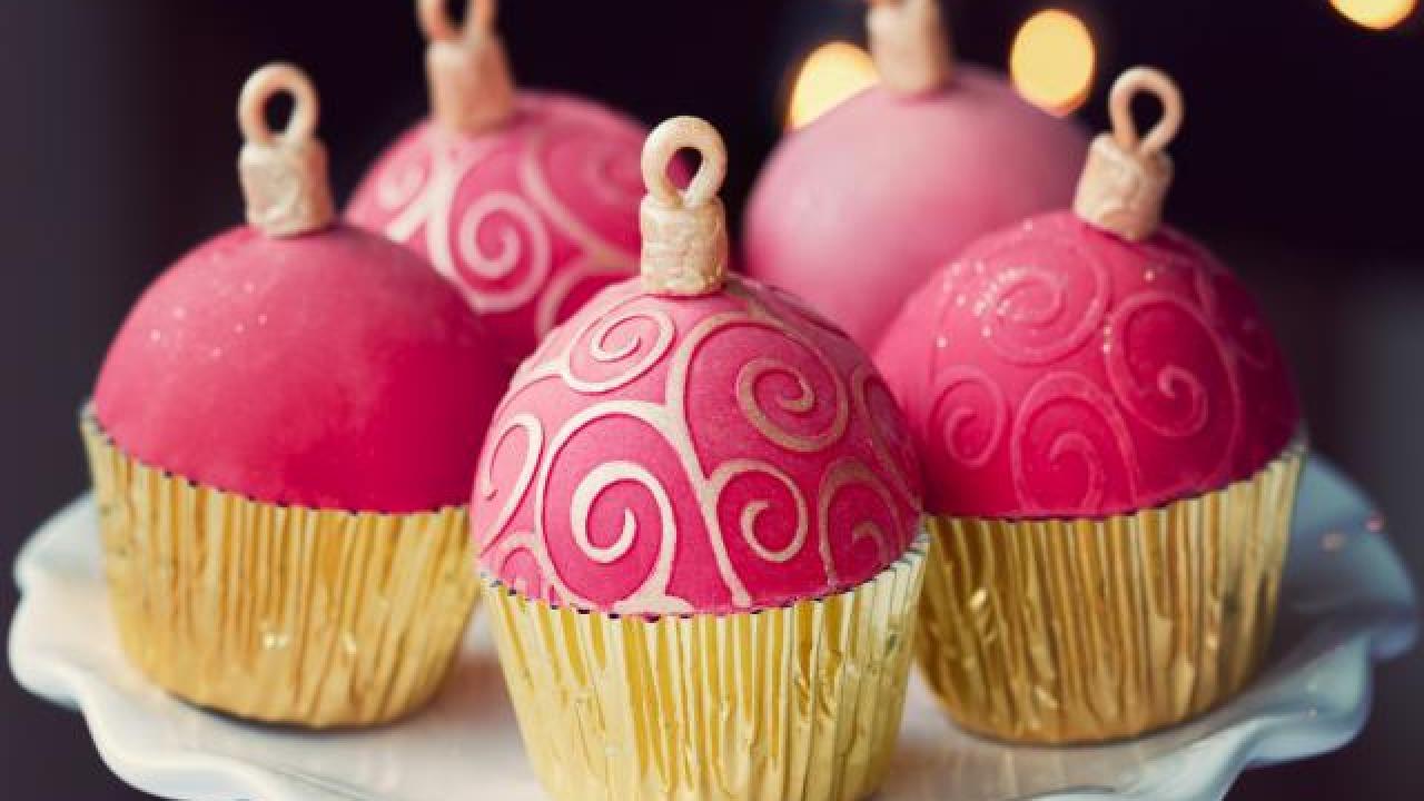 Atelier decoration de cupcakes pour les enfants - Deco pour cupcake ...