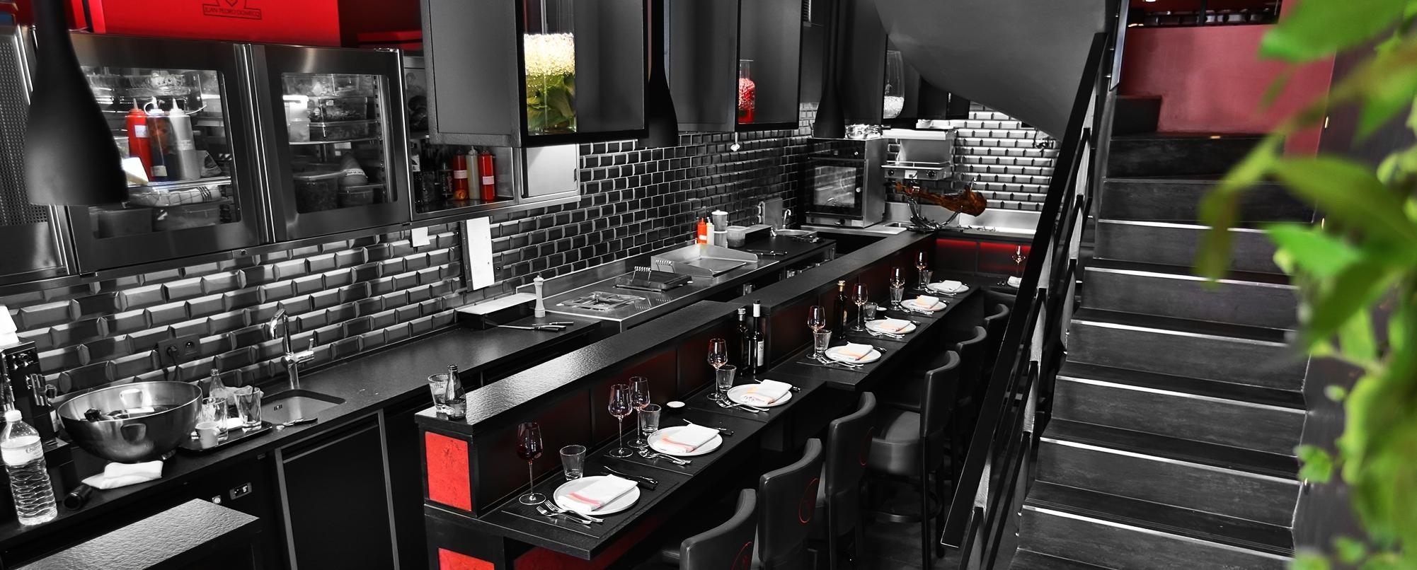 le comptoir de marie mons visitmons portail touristique officiel de la r gion de mons. Black Bedroom Furniture Sets. Home Design Ideas