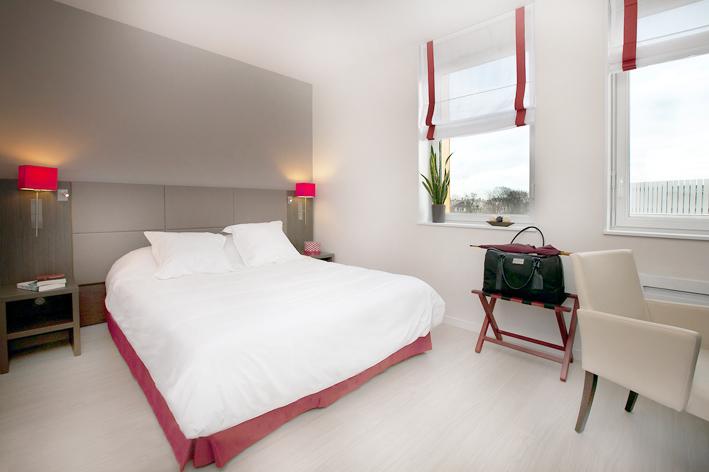 locations de vacances 13. Black Bedroom Furniture Sets. Home Design Ideas