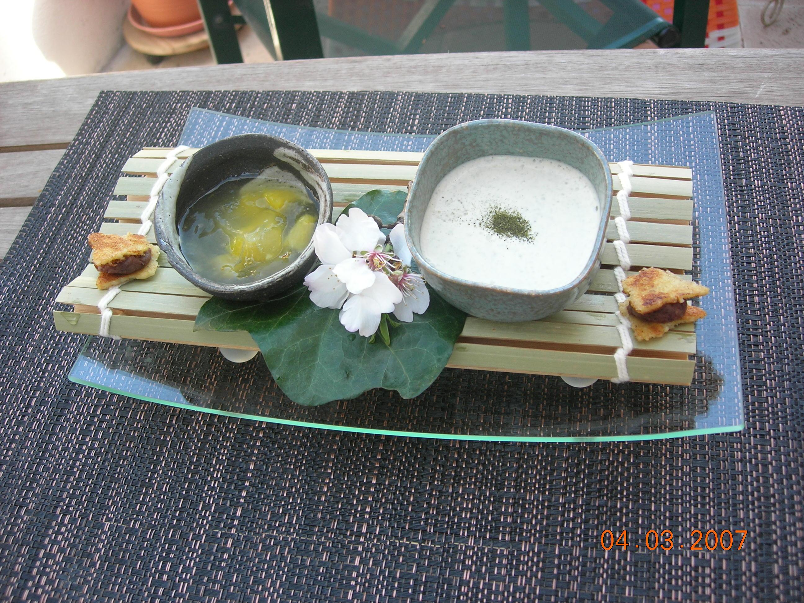 Cuisine gastronomique 15 for Cuisine gastronomique