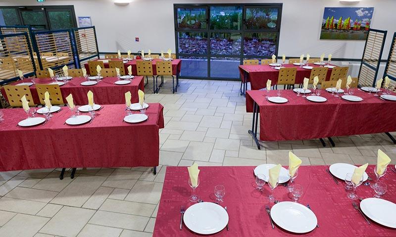 Www Restaurant Ouvert Aujourd Hui Au Bord Du Lac