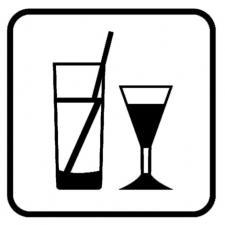 Bars - Pubs - Cafés