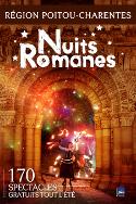 Affiche-Nuits-Romanes-2014.jpg