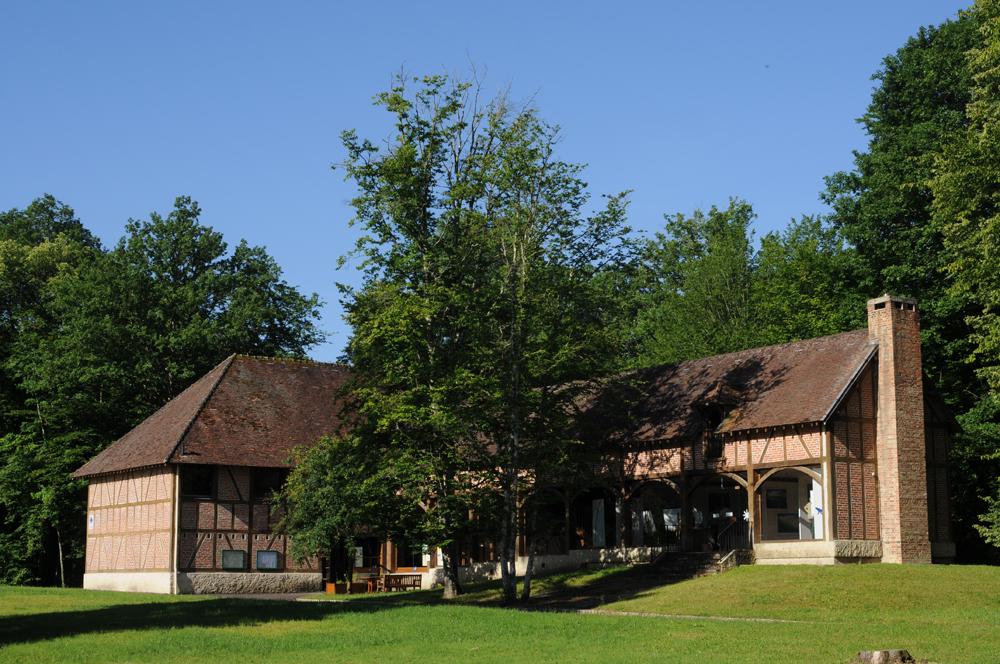 Office de tourisme intercommunal des grands lacs et de la - La foret fouesnant office de tourisme ...