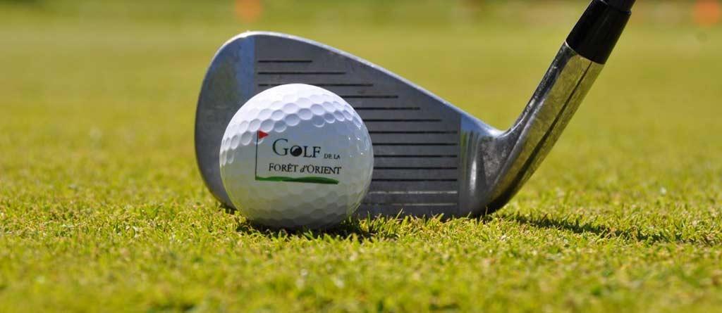 """Résultat de recherche d'images pour """"golf foret orient"""""""