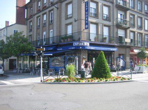 Restaurant Le Petit Cochon A Laval
