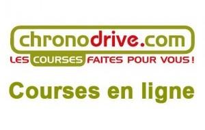Marché / Supermarché/ Drive