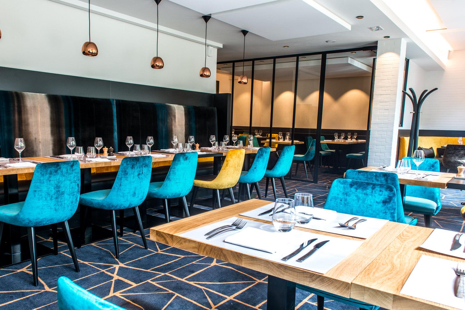 Avis Restaurant Caf Ef Bf Bd De La Paix