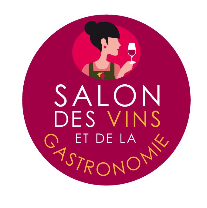 L 39 agenda complet 172 for Salon de la gastronomie brest 2017