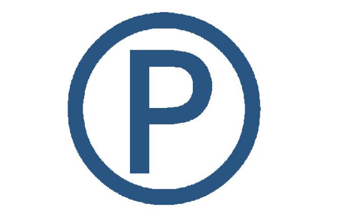 Parkings publics