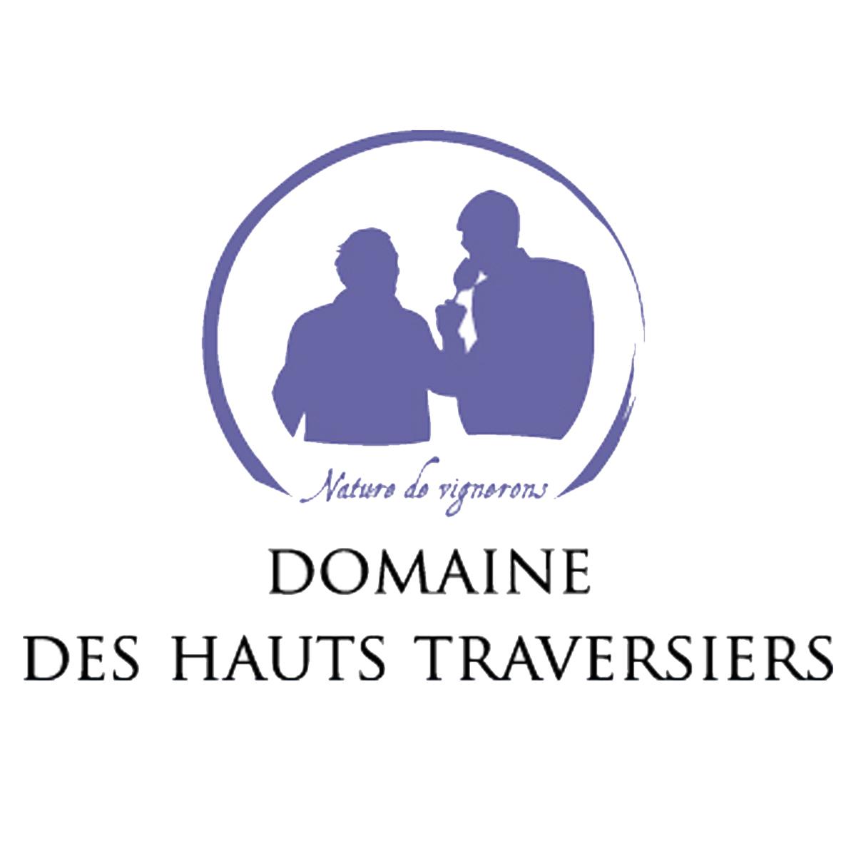 DOMAINE DES HAUTS TRAVERSIERS