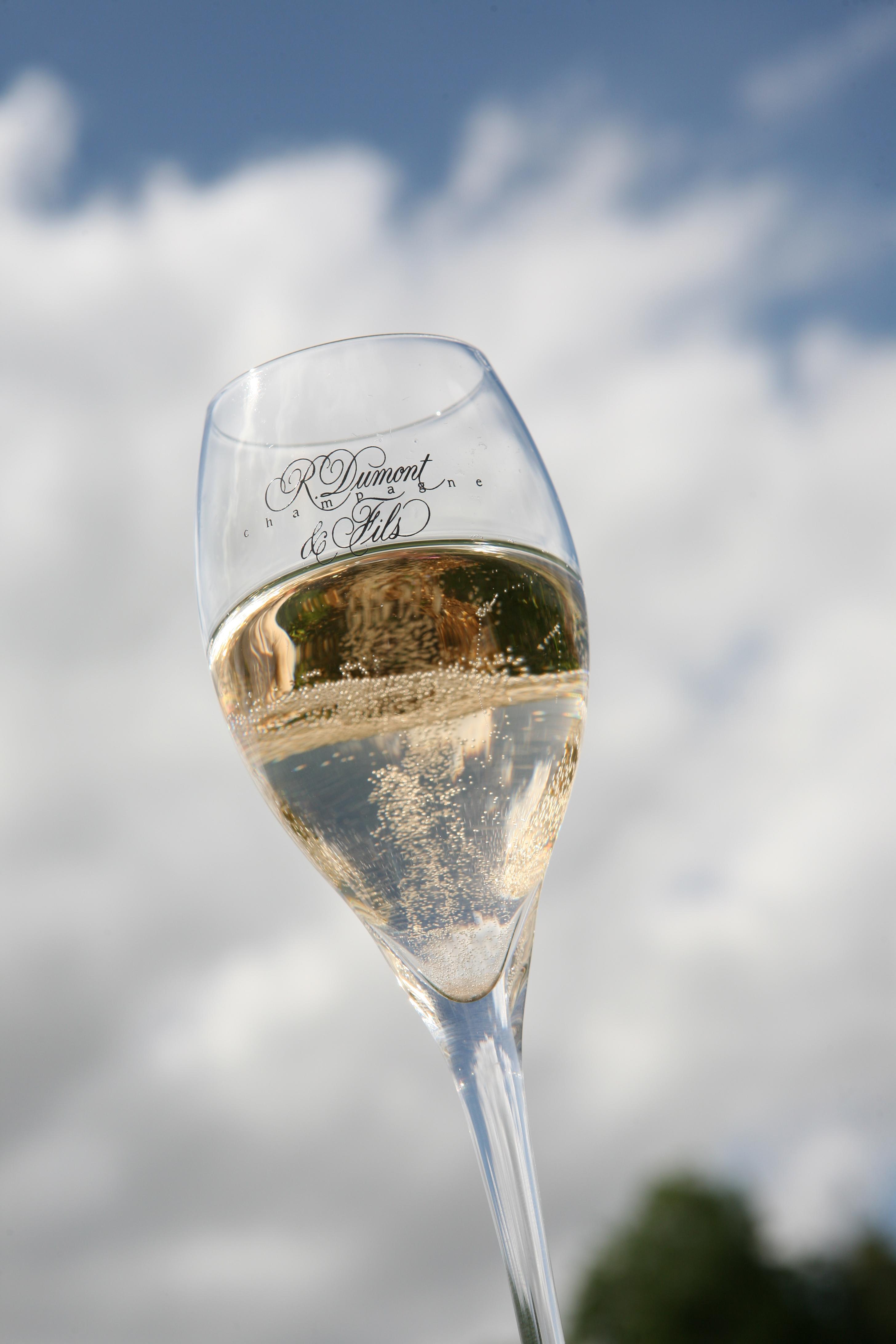 champagne r dumont et fils champignol lez mondeville