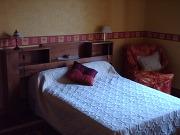 Chambres d 39 h tes 223 for Avis maison compere