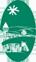 Produits du Parc naturel régional de l'Avesnois