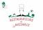 Réseau des restaurateurs du Parc naturel régional de l'Avesnois