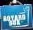 Boyard box