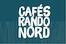 Café Rando Nord